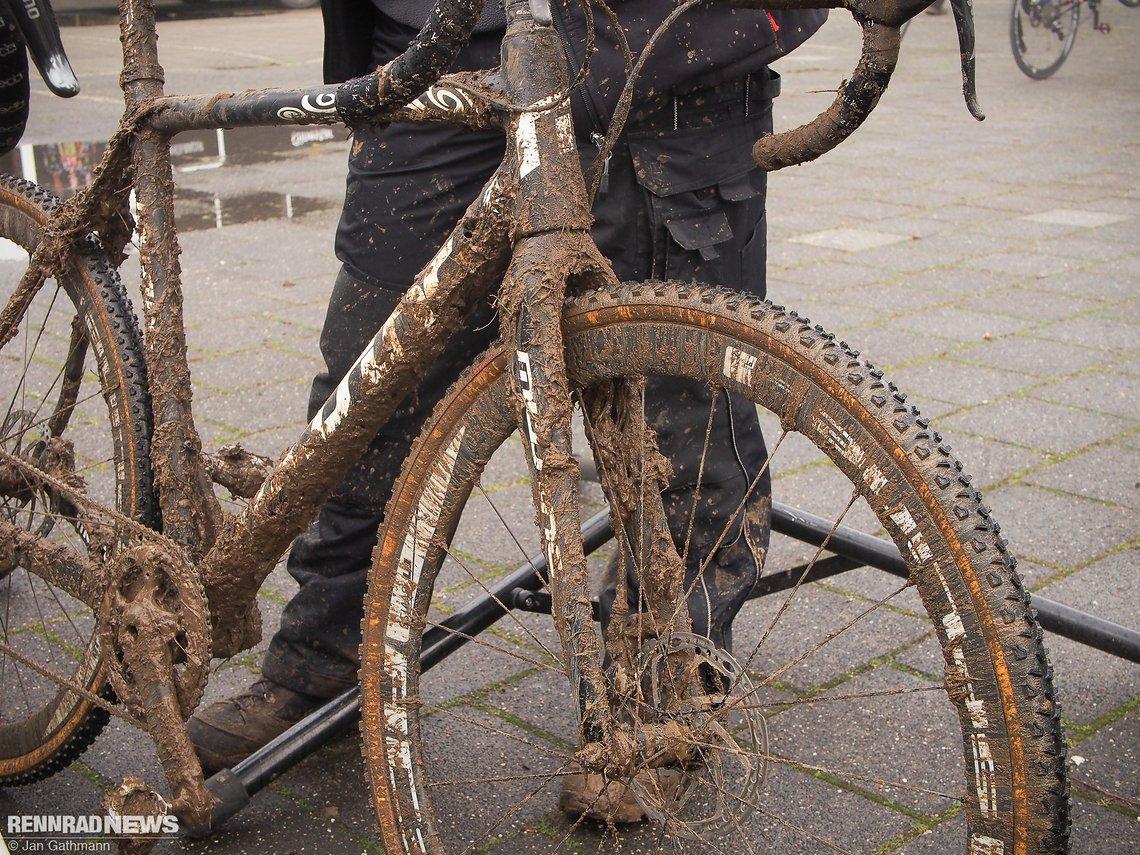 Cyclocross Bikes 2020: Das sind die 5 besten CX-Modelle