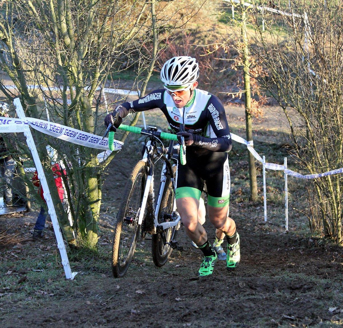 DM Radcross 2018