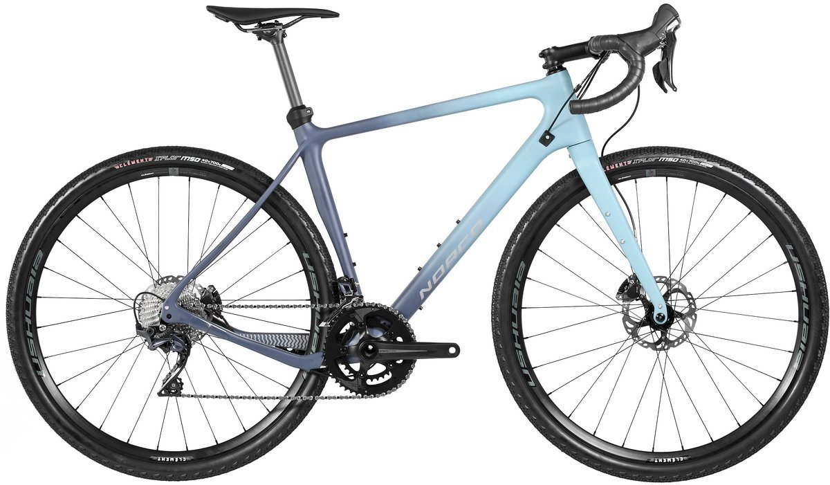 Norco Search XR.Ultegra