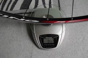 Racing 5 VR