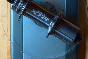 XTR FH-M965