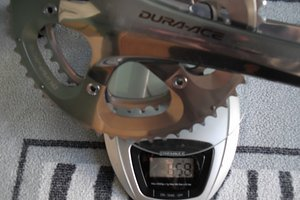 Dura Ace FC-7800
