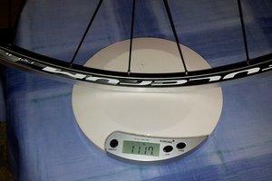 Racing 7 HR Shimano