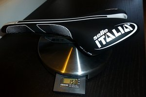 SLR Monolink Team Edition