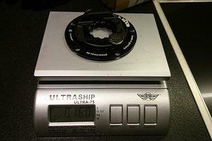 Power2Max Powermeter Typ S