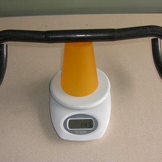Gewicht Schmolke Carbon Lenker lenker special tria 42 cm
