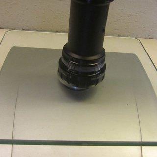 Gewicht Shimano Innenlager SM-BB 9000 BC 1,37x24