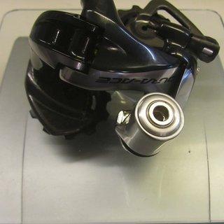 Gewicht Shimano Schaltwerk RD-9000-SS Short