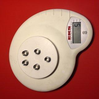 Gewicht Tune Kettenblattschrauben K2ti 00