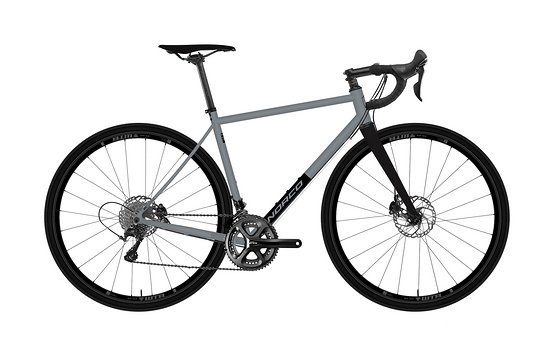 NORCO SEARCH-XR-S 105