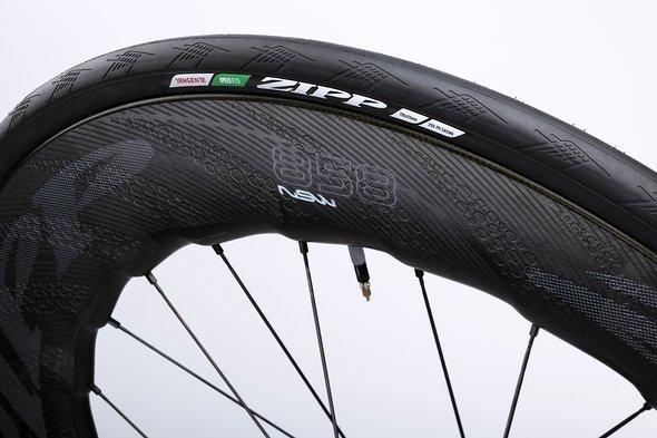 Zipp Tangente Speed R25 Reifen