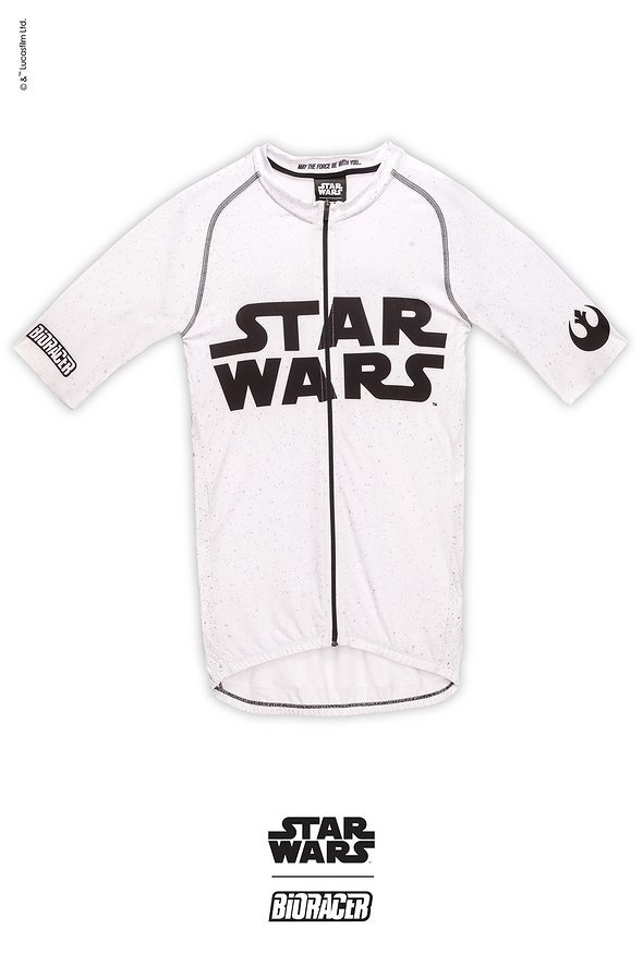 Star Wars Trikot