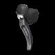 Der ST-RX810 LA-Hebel – zum Ansteuern einer Dropper Post gemacht