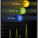 5 Connect App