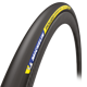 MICHELIN POWER Compétition Tubular 2100-2100-rgb