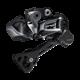 RD-RX817 Di2 Schaltwerk