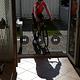#SSTWC2020 Prologue - Garden Indoor Ride