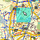 Kachelkarte - cyan_area