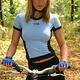 f-bike girl4b3f25a800025678