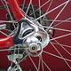 Merckx HR