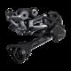 RD-RX812 mechanisches Schaltwerk