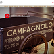 campagnolo museum