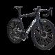 DT Swiss ARC 1450 Dicut Carbonlaufräder