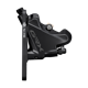 BR-RX400-F C219 1 zz zz zz zz zz STD S1