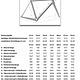 Rose Xeon CRS Geometrie