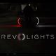 Revolights