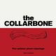 The Collarbone