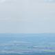2016-06-29 Blick vom Großen Feldberg im Taunus zum Siebengebirge