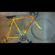 Cannondale R600 CAAD3